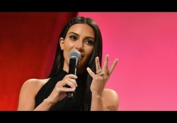What Could Happen With Kim Kardashian's Stolen $4M Diamond Engagement Ring?